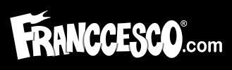Franccesco Logo