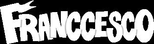Franccesco – Sitio Oficial Logo
